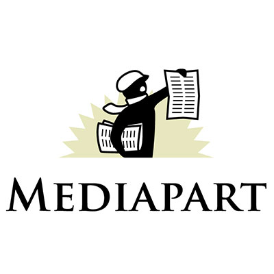 MEDIAPART: UN DOCUMENTAIRE GREC À SOUTENIR
